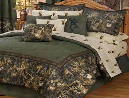 unusual realtree bed set a5243005 camo bedroom set data centre design comforter twin at real estate lovely realtree bed set