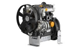kohler command hp engine diagram kohler image kohler command 18 ignition switch wiring diagram tractor repair on kohler command 26 hp engine diagram