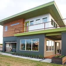Remodel Exterior House Ideas Minimalist Cool Decorating