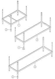 parts town stero dishwasher sct 44 rack conveyor dishwashing Stero Dishwasher Manual at Stero Dishwasher Wiring Diagram