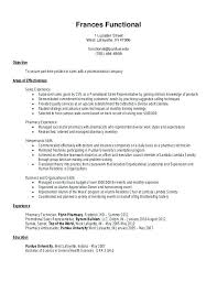 plain text resume examples how to make a plain text resume foodcity me