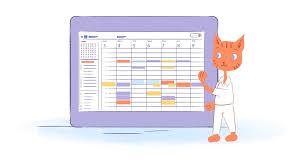 The Ultimate Guide To Google Calendar Calendar