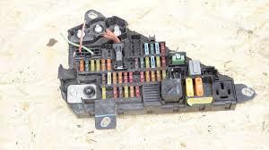 xdalys lt bene didžiausia naudotų autodalių pasiūla lietuvoje bmw picture of bmw e60 e61 fuse box bsi 6906603