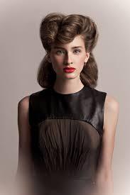 Designer: Nha Khanh, Photo: Dixie Dickinson, Make-up : Lana Adams ...