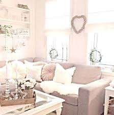 shabby chic living room furniture. Shabby Chic Sofas Living Room Furniture With Sofa And Cushion
