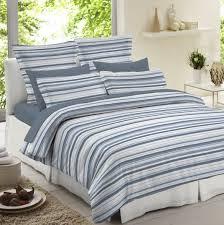 blue stripe duvet cover home design ideas within ticking stripe duvet ticking stripe duvet the warmth
