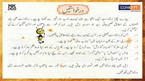 how to write an application urdu learning uacute copy oslash sup oslash middot oslash plusmn oslash shy oslash macr oslash plusmn oslash reg ugrave oslash sect oslash sup oslash ordf ugrave uacute copy uacute frac ucirc uacute ordm  how to write an application urdu learning uacutecopyoslashsup3 oslashmiddotoslashplusmnoslashshy oslashmacroslashplusmnoslashregugrave136oslashsectoslashsup3oslashordf ugrave132uacutecopyuacutefrac34ucirc140uacuteordm