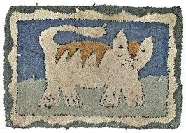 sheep wool rug sheep wool rug awesome best old hooked rugs images on black sheep wool sheep wool rug