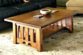 full size of wood picnic table plans pdf dining outdoor side coffee apartments architectures fascinating end large