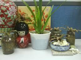 office indoor plants. Garden Chronicles: Indoor Plants For The Office Desk Top Regarding Plant