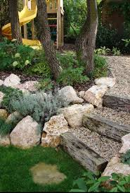 Small Picture Best 25 Rock steps ideas on Pinterest Stone stairs Outdoor