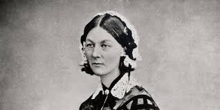 Florence Nightingale Quotes Stunning 48 Inspirational Quotes Form The Founder Of Modern Nursing Florence