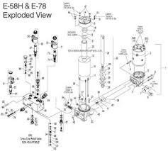 wiring diagram for meyers snow plow wiring wiring diagram Hiniker Plow Wiring Diagram snowplowing contractors on wiring diagram for meyers snow plow hiniker plow wiring diagram dodge