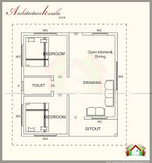 400 square foot house plans new 600 sq yards house plan 400 square foot house plans