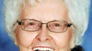 Carol Mullen   Obituaries   leadertelegram.com