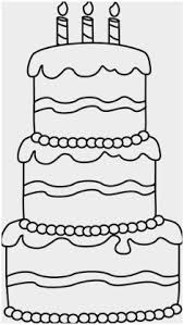 Birthday Coloring Pages For Adults Unique Holiday Coloring Pages
