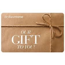 any occasion br e gift card