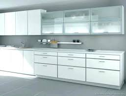 sliding glass kitchen cabinet doors sliding glass kitchen cabinet doors kitchen cabinets reviews kitchen faucets with