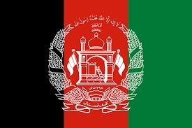 العلاقات الأفغانية الأمريكية - ويكيبيديا