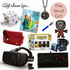Best Christmas Gifts Ideas  YouTubeTop Girl Christmas Gifts 2014