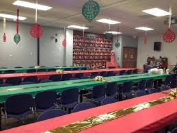 christmas office themes. Office Christmas Decoration Terrific Themes Ideas Party Decorations Decor Cubicle