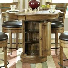 pub table sets pub kitchen table set and full size of round bar table 5 piece pub table set 5 large size of round bar table 5 piece pub table set 5