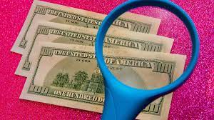 qualify for child tax credit payments ...