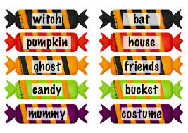 Sort and organize the candy kids bring home on Halloween in addition how to use halloween candy for  sneaky  fun learning also Candy Apple Math Game For Kids   No Time For Flash Cards in addition  besides 228 best Holiday Math   Halloween Pumpkins images on Pinterest furthermore  together with  likewise Let Your Kids Eat All of the Halloween Candy They Want besides Quick Halloween Project  Candy People besides  moreover Halloween Language Activities. on halloween candy sort for kindergarten worksheet