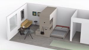 home space furniture. Interesting Home On Home Space Furniture
