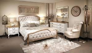 cheap bedroom furniture nyc sland sland discount bedroom furniture nyc cheap bedroom sets in new york cheap sofa bed new york