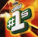 Much Dance #1s
