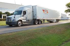 Ltl Freight Quote Rist Transport LTD Home Rist Transport LTD 30