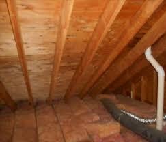 attic mold remediation cost. Simple Remediation Attic Mold Remediation In Danbury CT After For Cost O