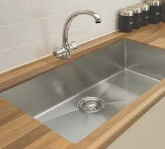 tips installing undermount sink the kienandsweet furnitures throughout how to install a kitchen sink in