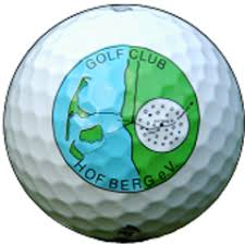 Hof Berg, Golfreise in den hohen Norden – Teil 2, Golfsport.News