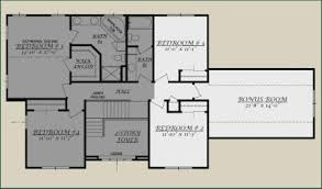 Hot modern interior design ideas  Attic Home Theater RoomThe Magdalena   Concepts