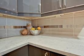 contemporary granite countertops columbia sc countertop granite kitchen countertops columbia sc