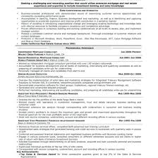 Cover Letter Mckinsey Sample Resume Consulting Cover Letter Within Consultant At Mckinsey