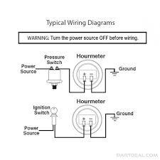 elapsed time meter wiring diagram wiring diagram detailed elapsed time meter wiring diagram wiring database library meter 277 480 wiring diagrams elapsed time meter wiring diagram