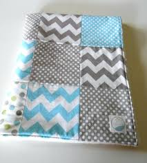 Childrens Patchwork Quilts Patterns Patchwork Quilts Photo ... & ... Sale Uk Childrens Patchwork Quilts Patchwork Baby Childrens Patchwork Quilt  Fabric Childrens Patchwork Quilt Kits Find This Pin And More On Quilts  Minky ... Adamdwight.com