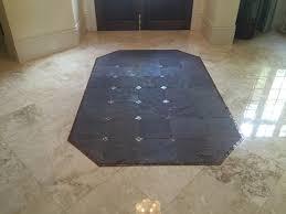 slate polishing slate cleaning and seal company