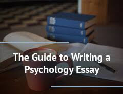 writing a psychology essay that gets you an a examples  writing a psychology essay that gets you an a examples topics eliteessaywriters