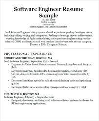 agile methodology resume software engineering format agile methodology  resume testing