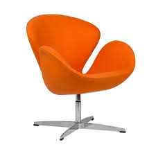 stylish home office chair. Simple Office Stylish Home Office Chair Interior Furniture For O