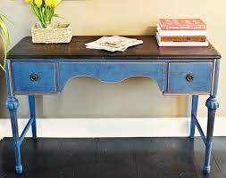 amazing refinish wood furniture with pdf diy refinishing wood furniture diy rocking horse plans 15