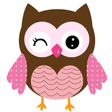 Cute Transparent Owl Png - Cute Owl Png ...