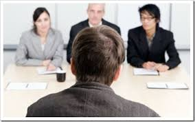 Preparing Yourself For The Unconventional Interview Career Tipster