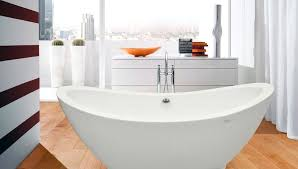 awesome freestanding tub pertaining to pix for tubs popular home interior decoration remodel stand alone kohler stand alone tubs