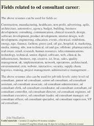 Experienced Medical Assistant Resume 7 Ledger Paper