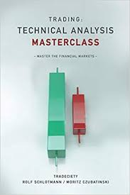 Technical Analysis Trading Making Money With Charts Pdf Trading Technical Analysis Masterclass Master The